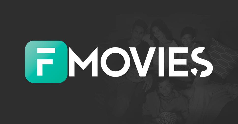 sanju hd movies online